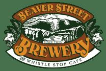 Beaver Street Brewery Logo
