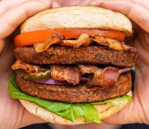 Diablo Burger Flagstaff
