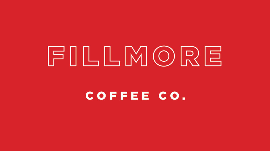 Fillmore Coffee Logo