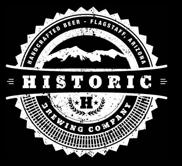 Histoic-Logo