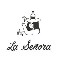 La Senora Logo