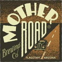 Motherload Brewing Company Logo