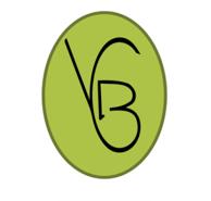 Verde Brewing Co Logo