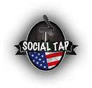 social_tap_logo_125 (1)